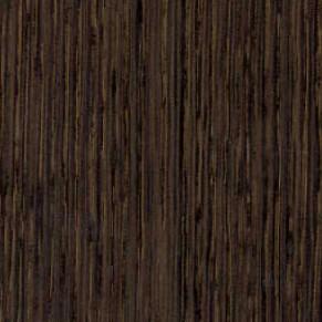 2K142-WENGE-392×291 (1)
