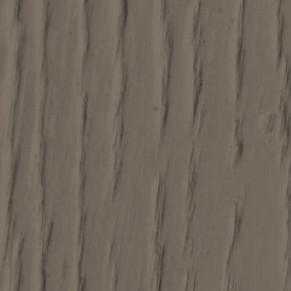 BEIGE-GRIGIO-392X291