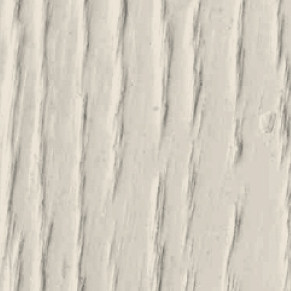 BIANCO-CREMA-392×291