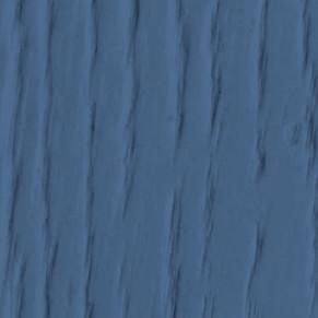 BLU-BRILLANTE-392×291