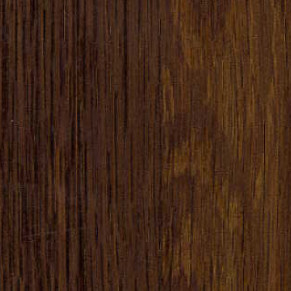 BROWN-OAK-392×291