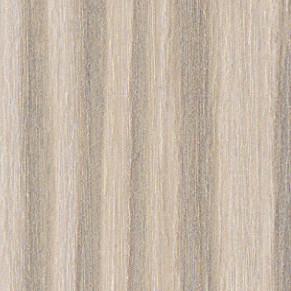 CHAMPAGNE-PINE-392×291