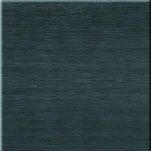 CUKA-ROVERE-GRIGIO-392×392