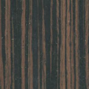 EBANO-392×291