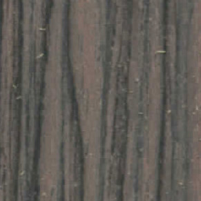 EBANO-GRIGIO-392×291