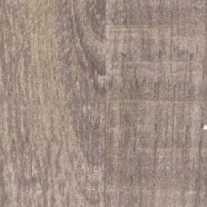 GREY-BORDOlino-392×291