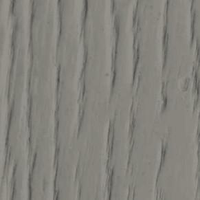 GRIGIO-PIETRA-392×291