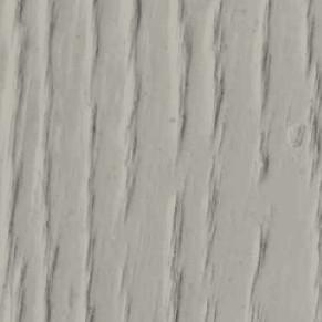 GRIGIO-SETA-392×291