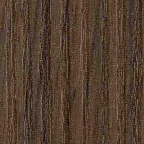NOCE-392×291 (1)