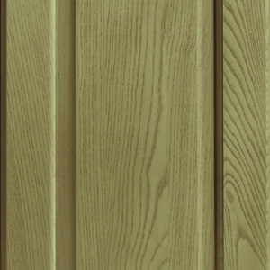 OPERA-VERDE-392×630