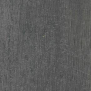 ROVERE-BRUNO-392×291