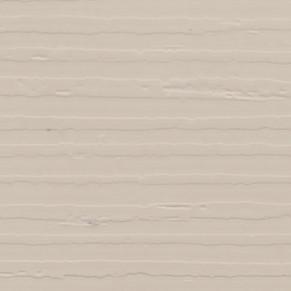 SALVIA-CORDA-392×291