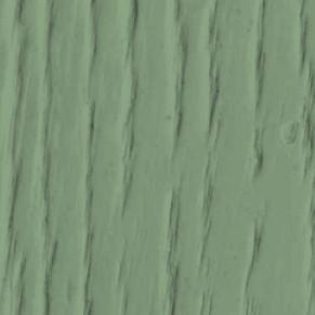 VERDE-PALLIDO-392×291