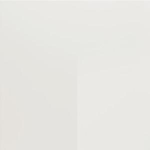 VOLEE-BIANCO-GLOSS-392×392