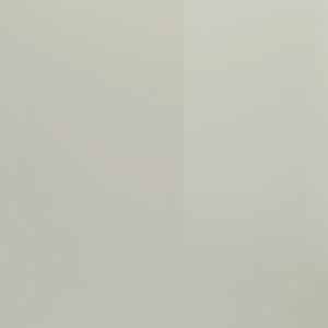 VOLEE-GRIGIO-GLOSS-392×392