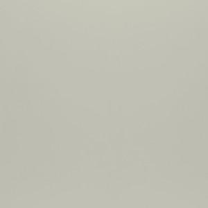 VOLEE-GRIGIO-MAT-392×392