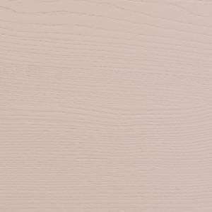VOLEE-GRIGIO-ROSATO-392×392