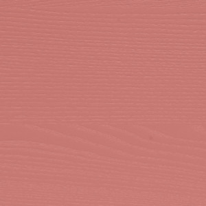 VOLEE-MATONE-392×392