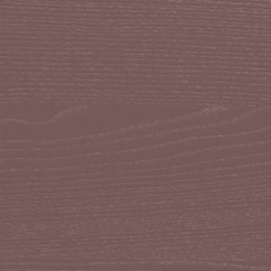 VOLEE-TORTOTRA-392×392