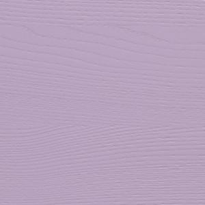 VOLEE-VIOLETTO-392×392