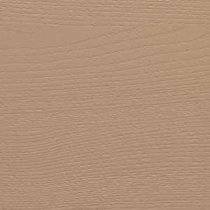 VOLLEE-BEIGE-392×392