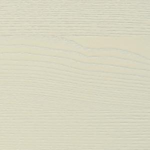 VOLLEE-BIANCO-PERLA-392×392
