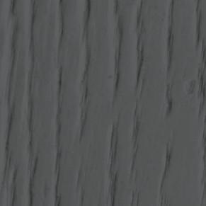 VULCANO-392×291