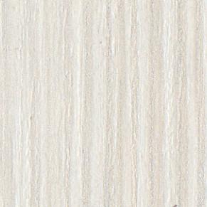 WHITE-PINE-392×291