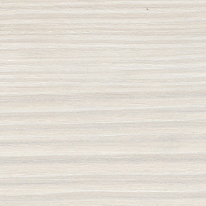 WL-ION-WHITE-PINE392x291