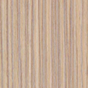 ZEBRANO-SAND-392×291