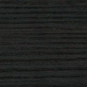 ion-wenge-392×291