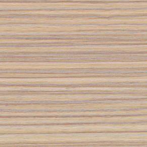 ion-zebrano-amos-392×291